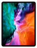 Планшет Apple iPad Pro 12.9 (2020) 1Tb Wi-Fi